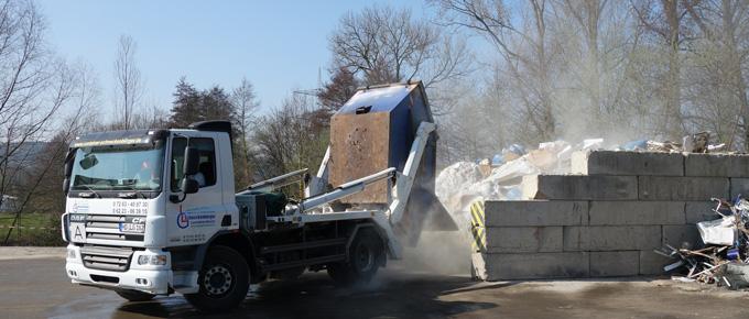 partner-schneckenberger-container_680X290