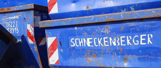 referenzen-schneckenberger-container_680X290