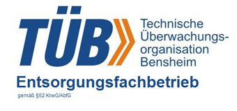 Zertifikat L&G Schneckenberger