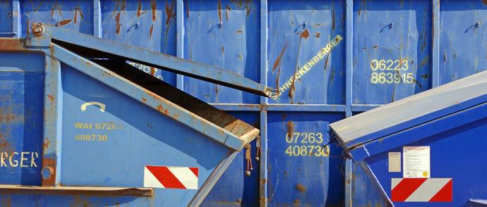 container-schneckenberger-container_680X290